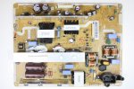 "Samsung 51"" PN51F4500BFXZA BN44-00687A Power Board Unit"