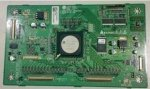 LG Logic Board 6871QCH977C 6870QCH0C6C 42PC3D