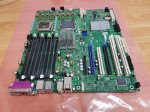Mainboard DELL Precision T5400 0-RW203 2x LGA 771 Sockel Server