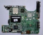HP DURAY XW4100 Workstation 478 MOTHERBOARD 875P Intel