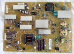 "SHARP 70"" PN-E702 DPS-222BP-1 A RDENC1023MPPZ Power Board tested"