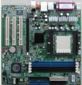 MSI MS-7093 HP Compaq 939 Motherboard