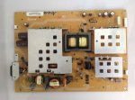 Sharp DPS-294BP-1 RDENCA349WJQZ Power board for LCD-46/52GE51A5