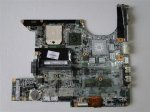 449903-001 HP DV6000 DV6500 DV6700 AMD CPU Motherboard