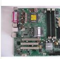 Asus OEM for Sony PTGD-VX 775 motherboard / graphics card + Cele