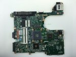 646965-001 for HP 6560B 8560P laptop motherboard with graphics v