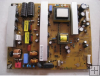 LG 50PA4500 POWER BOARD EAY62609701 3PAGC10073A-R