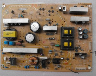 KDL-40V2500 1-871-504-12 TV POWER BOARD