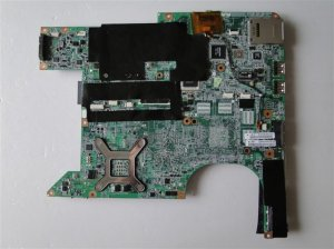 HP ProLiant DL380 G4 Motherboard 404715-001