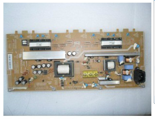 Samsung H32HD-9SS BN44-00260A bn44-00289a integrated high voltag