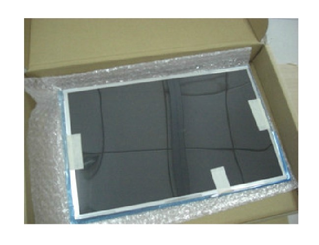 "CPT 13.3"" HD CLAA133UA01 LED/Circuit laptop screen"