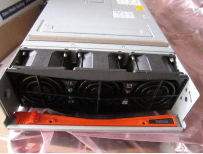 Delta DPS-2980AB Server Power Supply 39Y7414 39Y7415