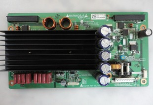 EBR31743102 Z-SUS Board for LG 42V8 Panel