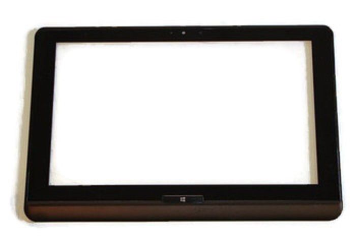 Toshiba Satellite U925T LCD Front Bezel Glass Digitize GM903370
