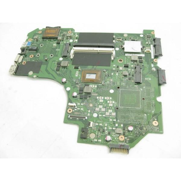 ASUS K56CM Motherboard Mainboard DDR3 HD4000 Graphics