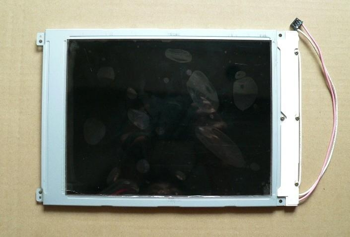 "LM64183P LM64183PR FOR SHARP 640*480 STN 9.4"" LCD Screen Display"