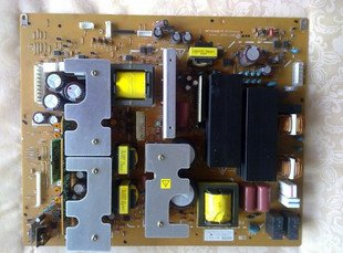 Hitachi 42PD5000TC Power Board MPF7409 Original Model