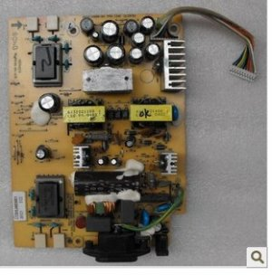 Power Board PTB-1348 FOR Dell 1703FPT 1901FP LCD