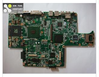 Dell XPS M170 motherboard F8453