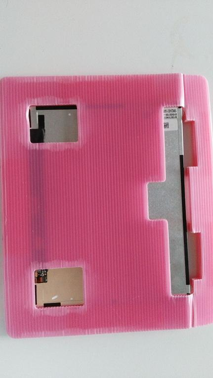 "New 9.7"" LCD LED Screen Panel Good for all Apple iPad 2 Models G"