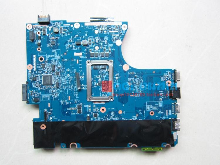 4520S 4720S AMD laptop motherboard for HP 622587-001 48.4GJ01.01