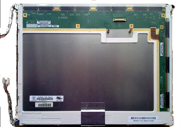 LG-Philips LM150X08-A4K8 LCD panel 1024*768 Display Panel