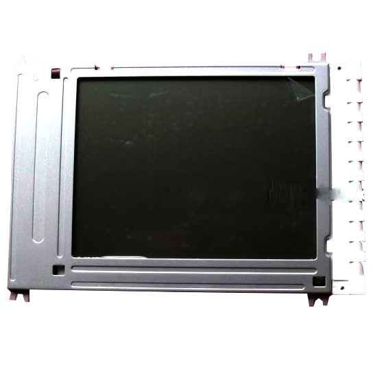 LM32K101 Sharp 4.7'' Industrial Display Screen