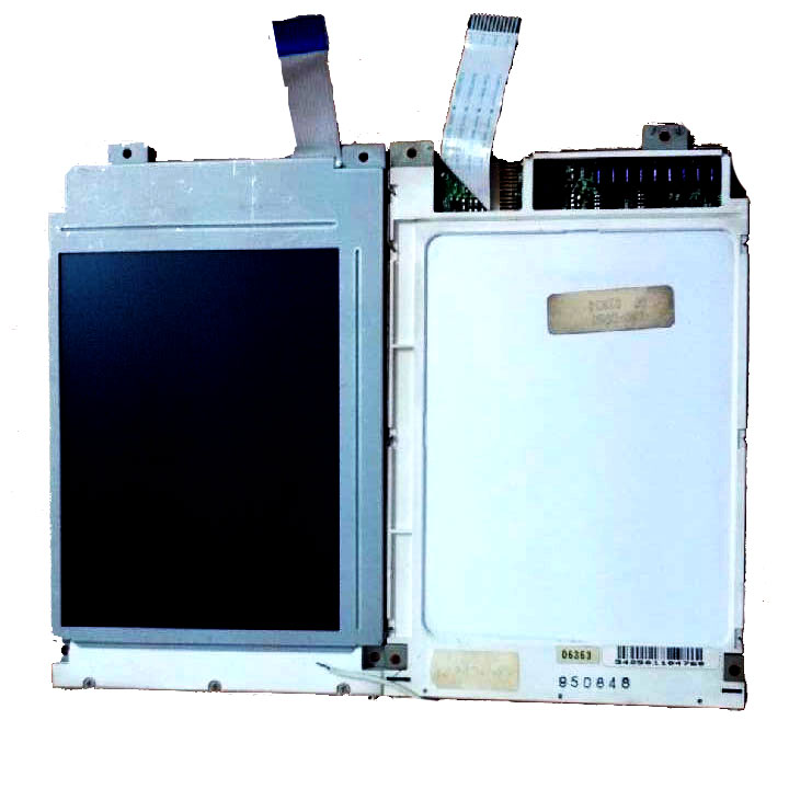 LM32P07 5.7'' LCD PANEL 320*240 Replacement LCD Screen Display