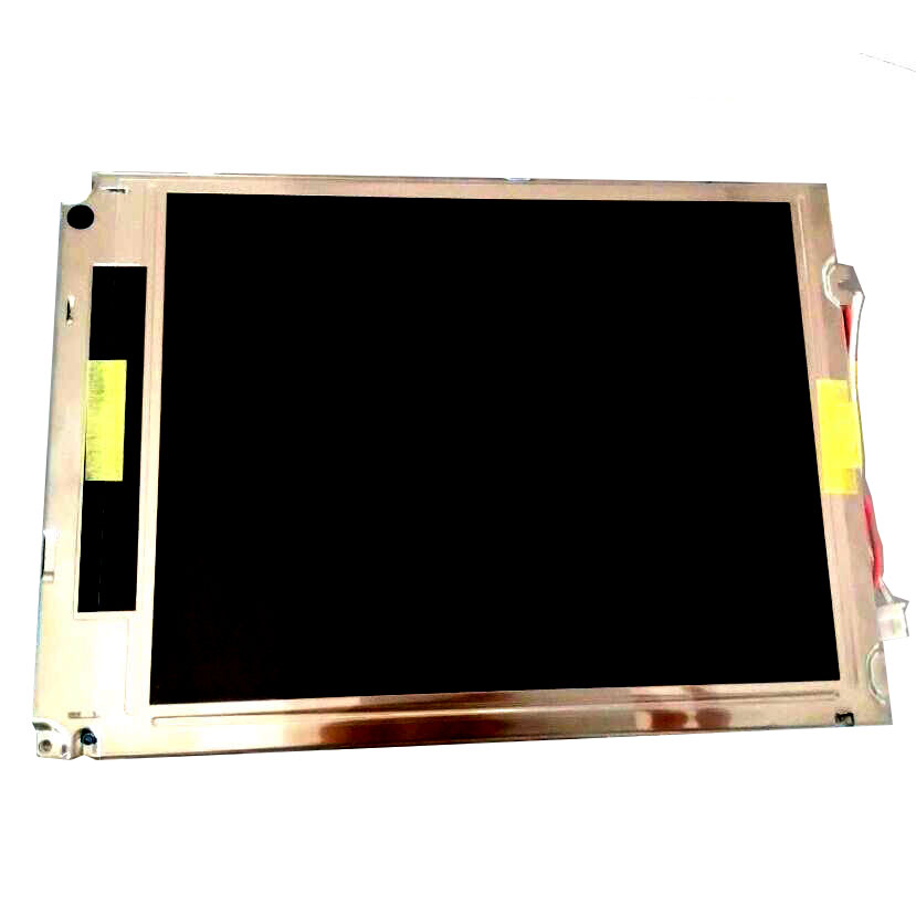 LM32P0731 5.7'' LCD Replacement LCD Screen Display