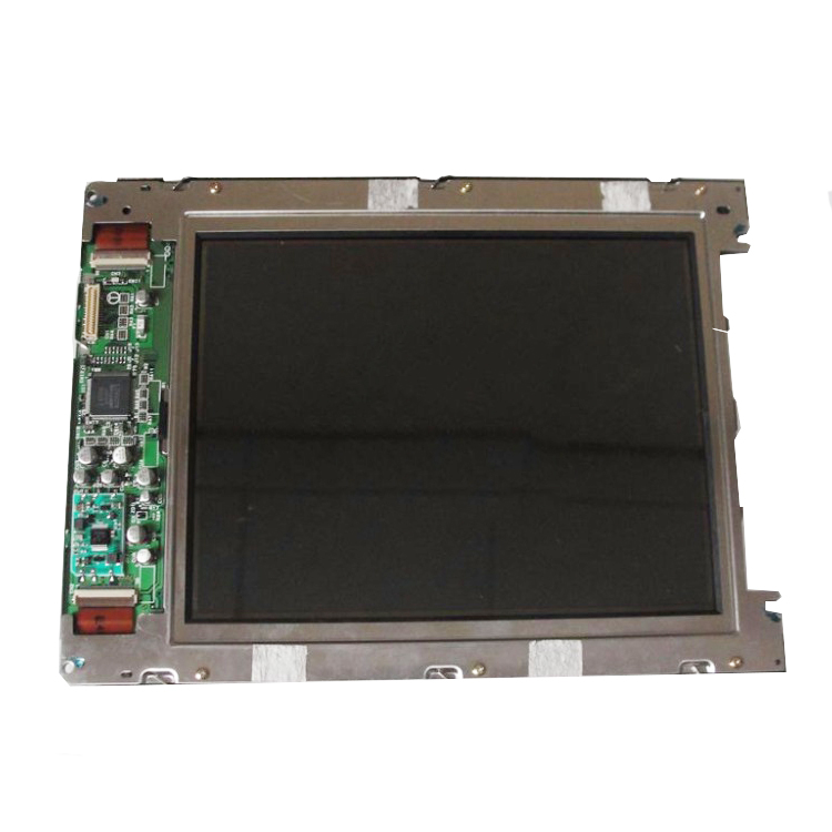 LQ9P030 A+ Grade 9 inch LCD Display for Industrial Equipment