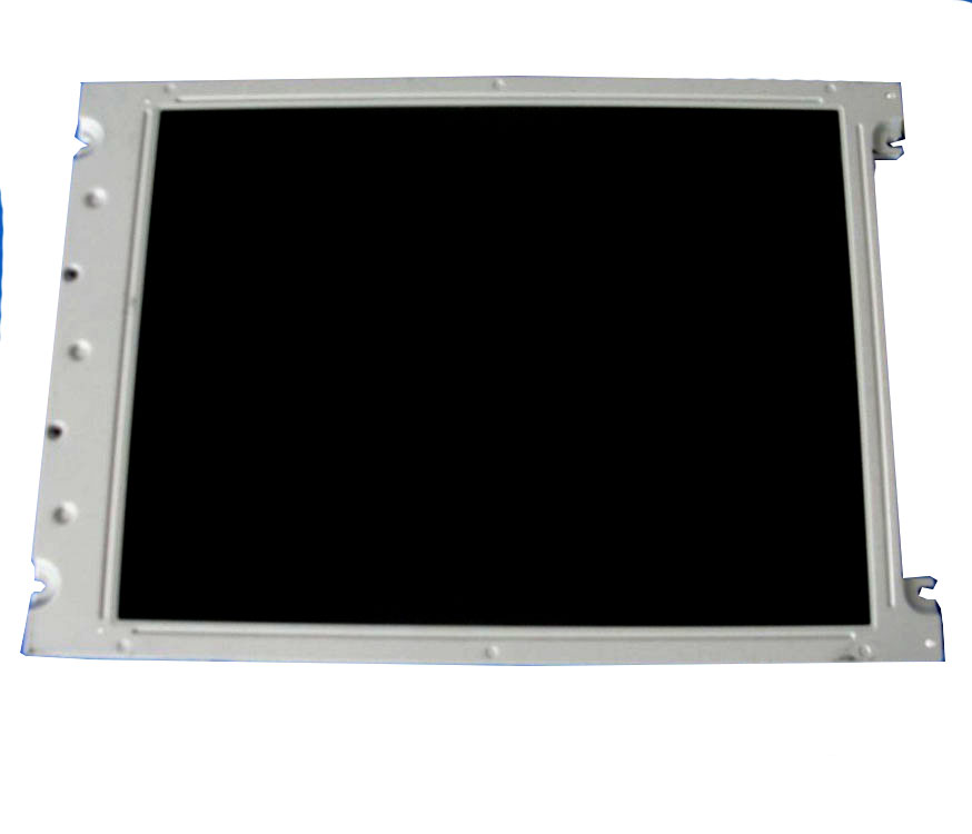 LRUGB6082A ALPS 10.4'' LCD Display Panel