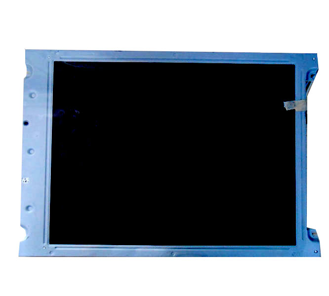 "LRUGB608HA 10.4"" LCD panel 640*480 New&original"