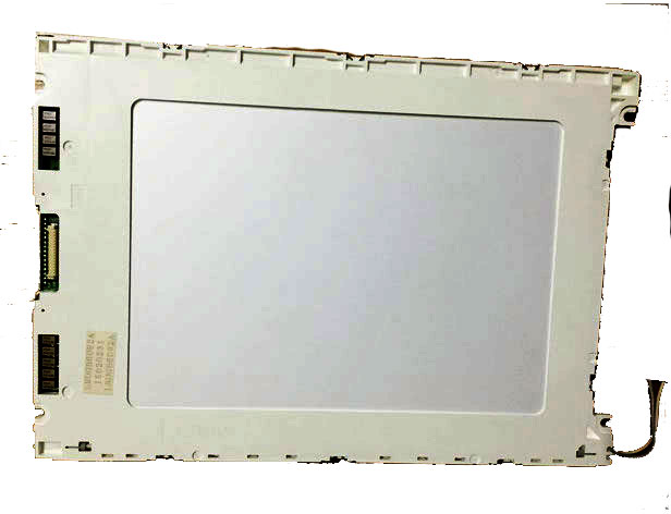 "LRUGB6361A ALPS 10.4"" LCD screen Industrial Display Screen"