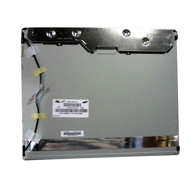 LTM170ET01 17'' LCD NEW LCD replacement part