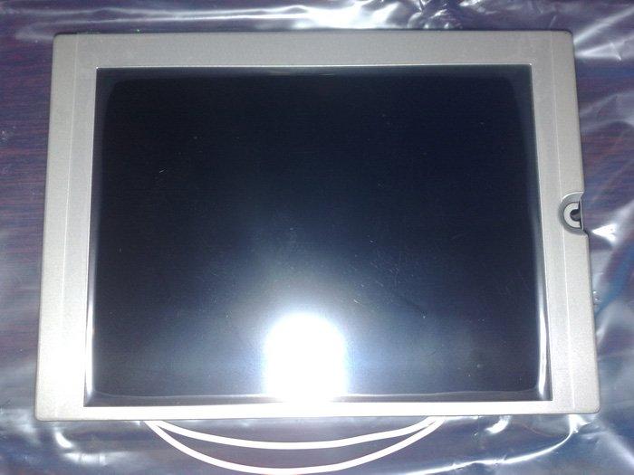 New 5.7 inch KYOCERA KG057QV1CA-G00 KG057QV1CA-G02 KG057QV1CA-G03 LCD Display Screen