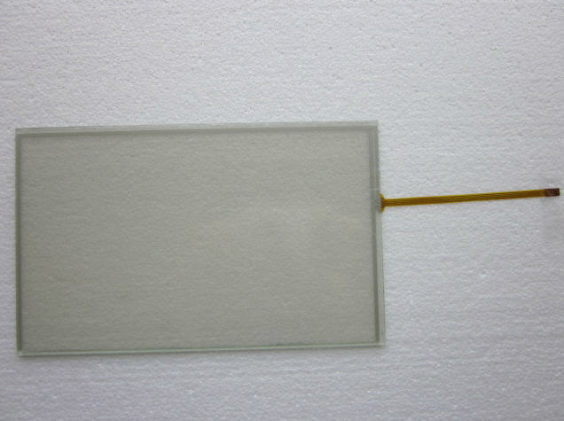 Touch Screen Glass for Weinview MT8100I MT8100iV2WV MT8100iV2EV MT8100IV MT8100IV2 LCD Touchpad HMI Panel