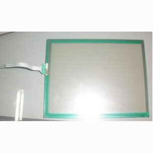 TP-3272S1 TP3272S1 DMC Touch Glass Panel Original