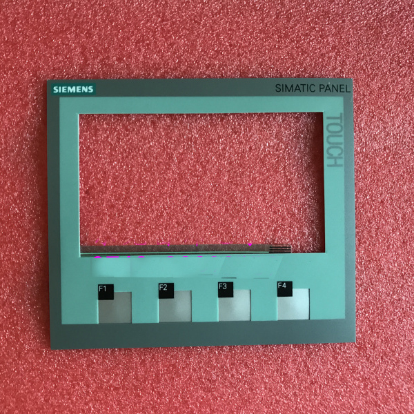 "6AV6 652-2KA00-0AA0 TP177B 4"" Touch Screen for 6AV6652-2KA00-0AA0 TP177B 4"" Touch Panel with Membrane Keypad"