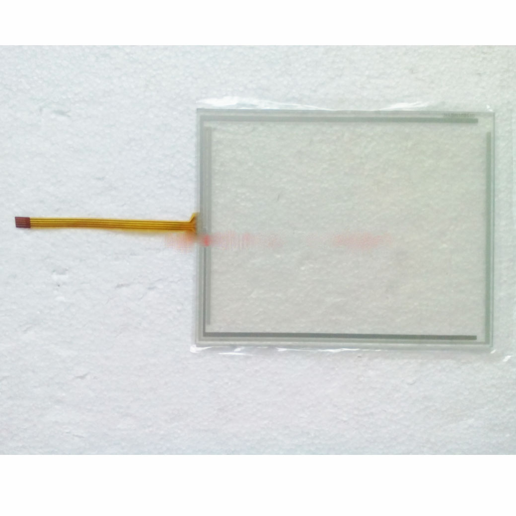 6AV6545-0AH10-0AX0,6AV6 545-0AH10-0AX0 MP270B-6 Compatible Touch Glass Panel