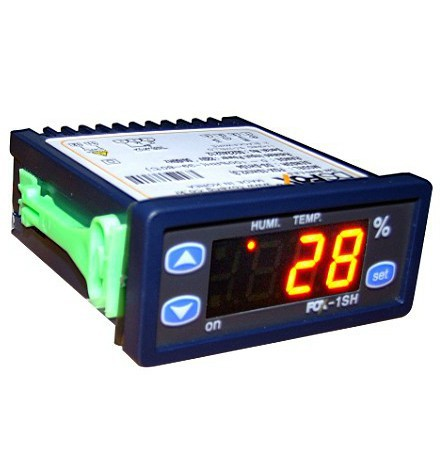 WB508 imported disk loading humidity control humidity indicator humidity sensor