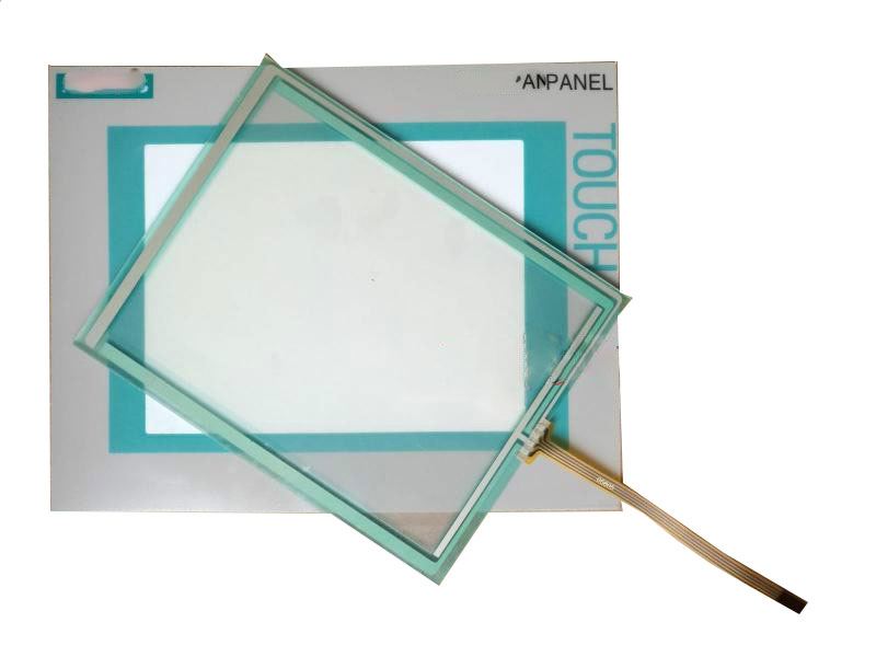 6AV6642-0BC01-1AX1,6AV6 642-0BC01-1AX1 TP177B DP Compatible Touch Glass Panel+Protective film