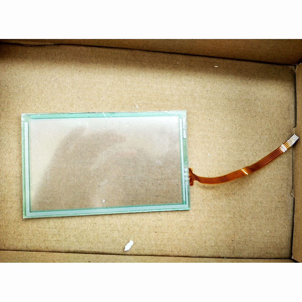 6AV6647-0AK11-3AX0,6AV6 647-0AK11-3AX0 KTP400 Compatible Touch Glass Panel