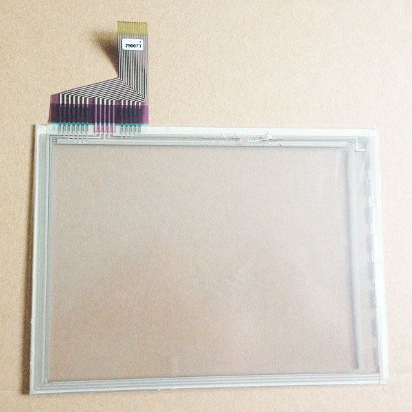 AIGV4020012 Touch Glass Panel 3.8""