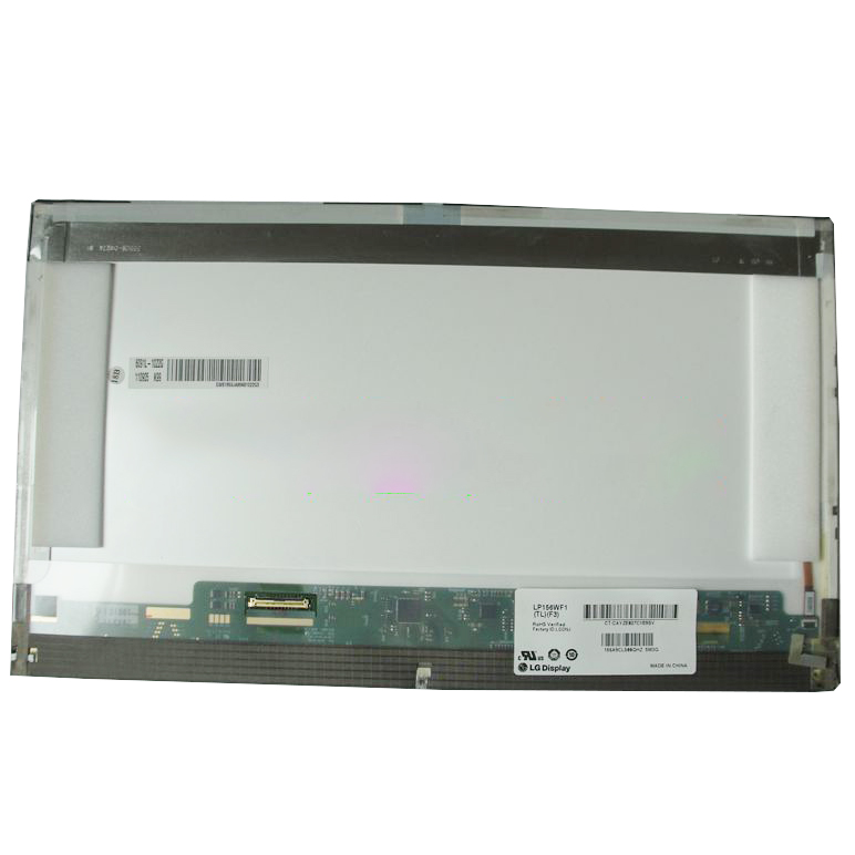 15.6 inch LCD display Panel screen for Panasonic CF-B10 CF-B11 with the resolution 1920x1080