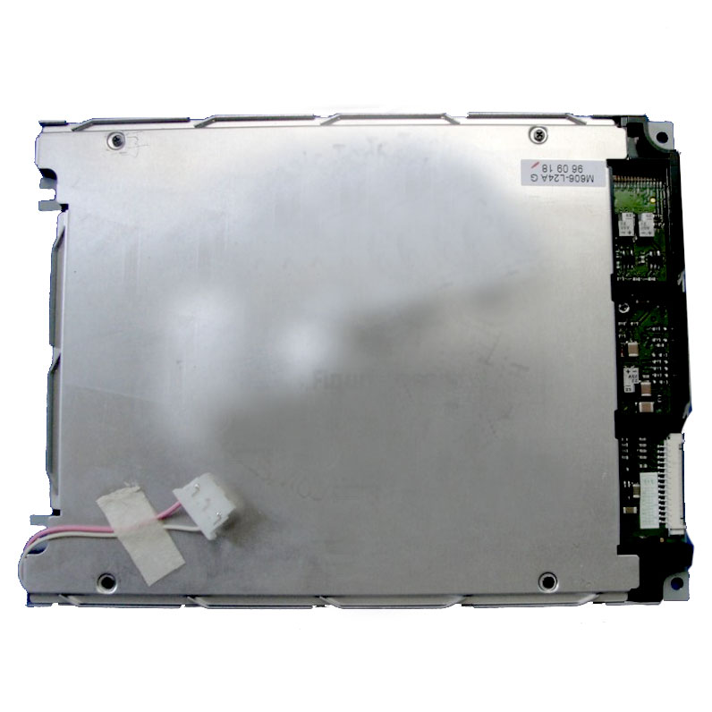 5.7 inch 320*240 LCD Display Replacement for KCS057QV1AJ KCS057QV1AJ-G32 KCS057QV1AJ-G23 KS3224ASTT-FW KS3224ASTT