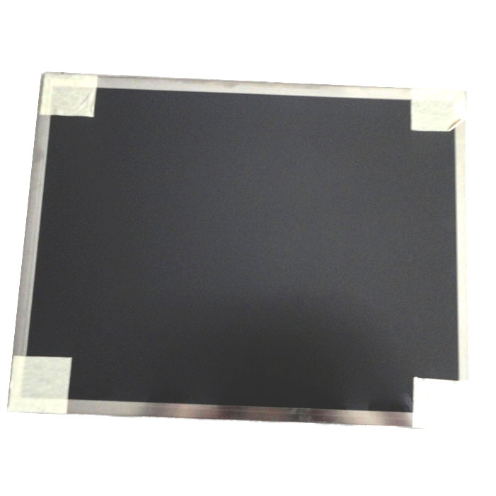 "A150XN01 V2 AUO 15"" LCD STN Replacement LCD Screen Display"