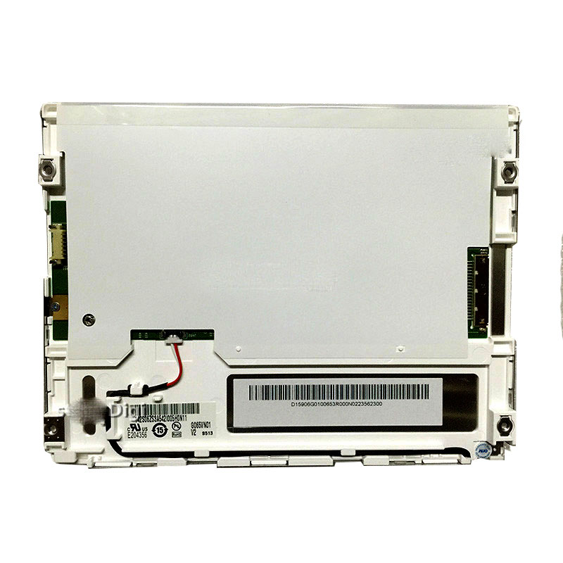"AUO G065VN01 V2 6.5"" LCD SCREEN LCD replacement part"