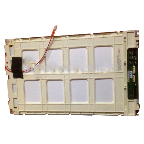 CA51001-0018 Toshiba Industrial Display Screen