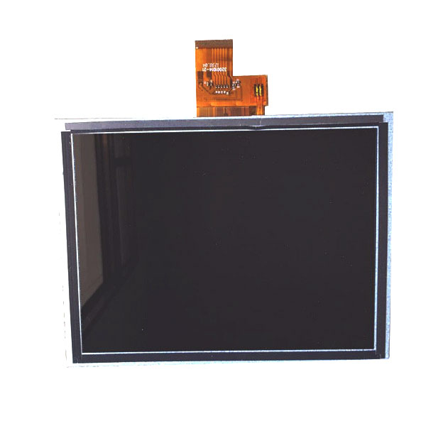 EJ080NA-04B 8 inch tablet LCD screen