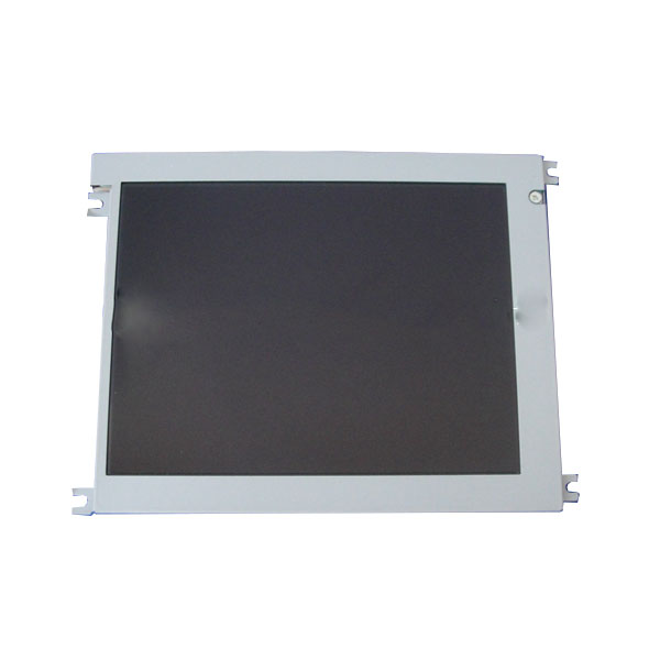 "KCS057QV1BL-G21 KCS057QV1BL 5.7"" inch LCD Display for Kyocera Industrial Equipment"